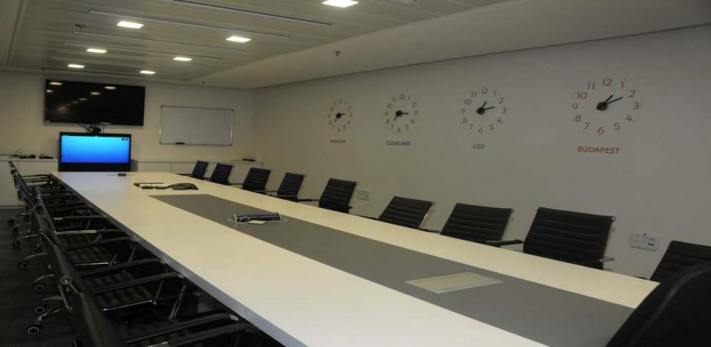 פנים-משרדים-2-1024x500