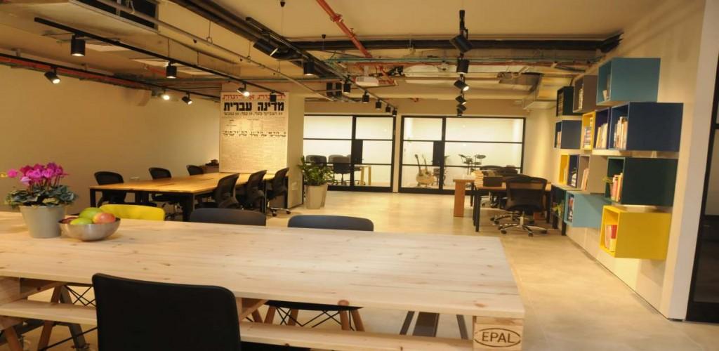 פנים-משרדים-3-1024x500