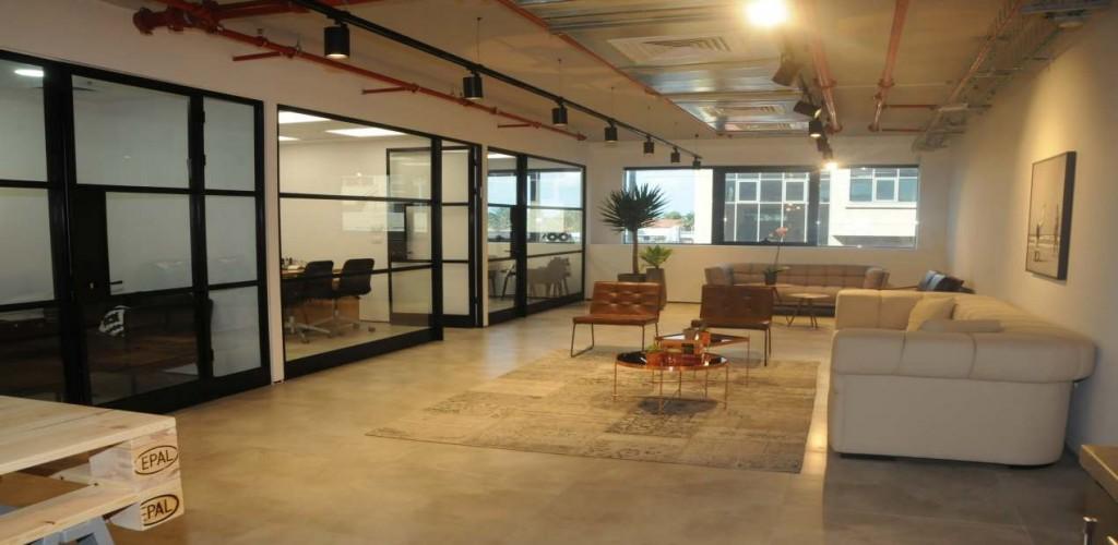 פנים-משרדים-4-1024x500