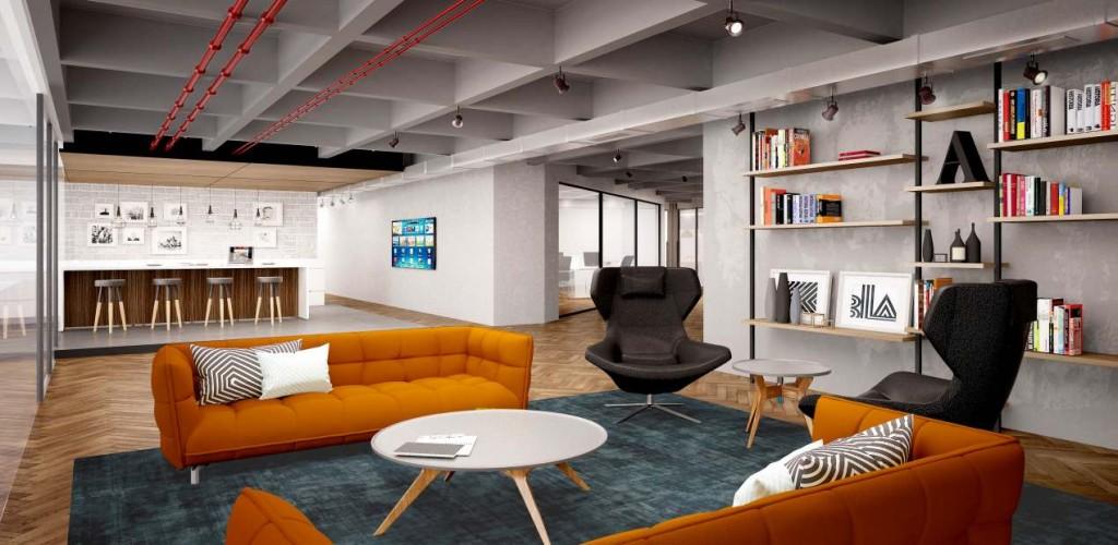 פנים-משרדים-5-1024x500