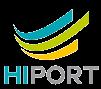 HIPORT-removebg-preview